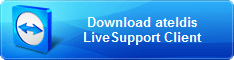 livesupport download